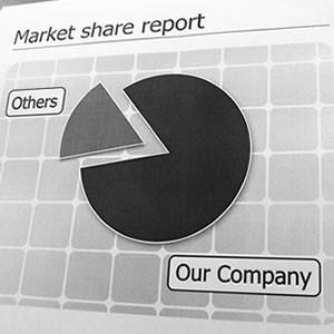 Contabilidade Financeira e Reporting